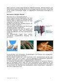 Hautreinigung und Hautschutz im Umgang mit Druckfarben ... - Seite 2