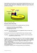 Hautreinigung und Hautschutz im Umgang mit Druckfarben ... - Seite 3