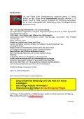 Hautreinigung und Hautschutz im Umgang mit Druckfarben ... - Seite 5