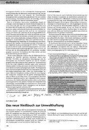 Das neue Weißbuch zur Umwelthaftung.pdf