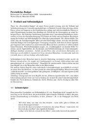 PDF-Datei, 102 kb - GBM