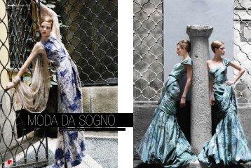 moda|di IVAN ROTA 34 - fleming press