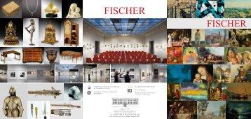hier - Galerie Fischer Auktionen AG
