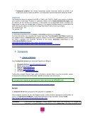 Información práctica sobre Flandes y Bruselas - Page 2