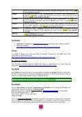 Información práctica sobre Flandes y Bruselas - Page 3