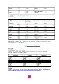 Información práctica sobre Flandes y Bruselas - Page 5