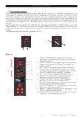 MTW 310 - FTE Maximal - Seite 4