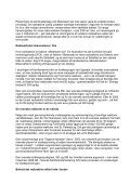 Printvenlig version - Frit Norden - Page 2