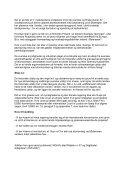 Printvenlig version - Frit Norden - Page 3