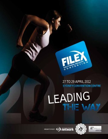 download - Australian Fitness Network