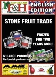 10 easterneurope - Revista F&H