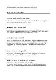 Hand- Fuß- Mund- Krankheit.pdf - Frankfurt