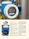 Edition agroalimentaire - Endress+Hauser - Page 7