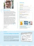 Edition agroalimentaire - Endress + Hauser - Page 2