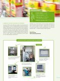 Edition agroalimentaire - Endress + Hauser - Page 5