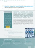 Edition agroalimentaire - Endress + Hauser - Page 6