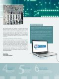 Edition agroalimentaire - Endress + Hauser - Page 7
