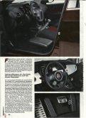 hier - Fuhrmann Nutzfahrzeuge - Seite 3