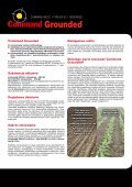 Command Grounded - FiN Agro Polska - Page 2