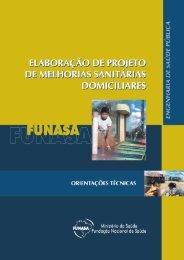 DOMICILIARES 5.indd - Funasa