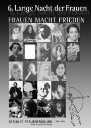 Das komplette Programm zur 6. Langen Nacht der Frauen als PDF ...