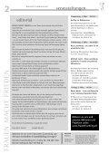 Das komplette Programm zur 6. Langen Nacht der Frauen als PDF ... - Page 2
