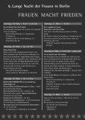 Das komplette Programm zur 6. Langen Nacht der Frauen als PDF ... - Page 3