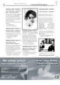 Das komplette Programm zur 6. Langen Nacht der Frauen als PDF ... - Page 4