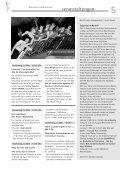 Das komplette Programm zur 6. Langen Nacht der Frauen als PDF ... - Page 5