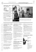 Das komplette Programm zur 6. Langen Nacht der Frauen als PDF ... - Page 6