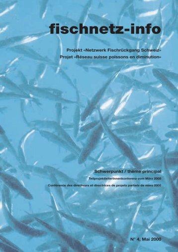 Download als PDF - Fischnetz