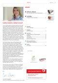 aktuelle meldungen - Fratz - Page 3