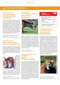 aktuelle meldungen - Fratz - Page 4