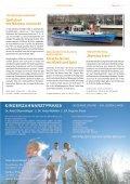 aktuelle meldungen - Fratz - Page 5