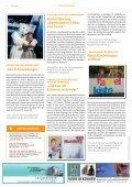 aktuelle meldungen - Fratz - Page 6
