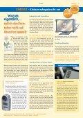 aktuelle meldungen - Fratz - Page 7