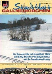 2008 Dezember (1,77 MB) - Gallneukirchen