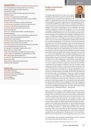 Ausgabe 03 / 2011 - ForderungsPraktiker