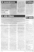 nummer 24 - archief van Veto - Page 2