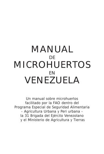 Manual de Microhuertos final-64paginas