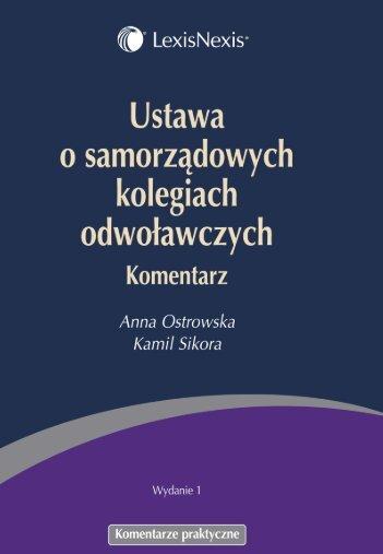 Anna Ostrowska Kamil Sikora - Gandalf