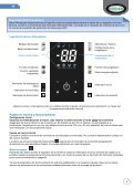 EcoPro G2 Cabinets - Foster web spares - Page 3