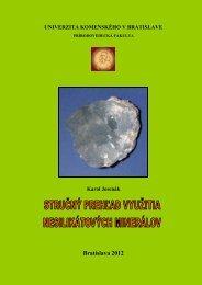 Hinduistickej datovania colné