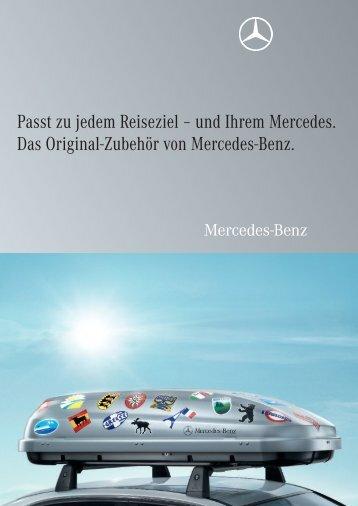 Layout 2 - Mercedes-Benz Niederlassung Freiburg