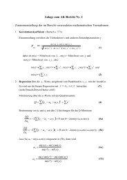α - Forschendes Lernen