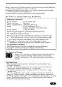 Olympus C725 - Page 3