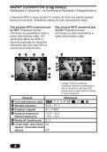 Olympus C725 - Page 6