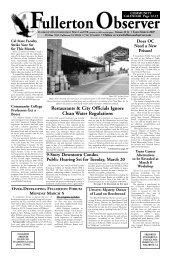 Download - Fullerton Observer