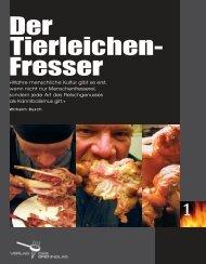 pdf-download - Verlag Das Brennglas