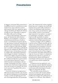 Strumenti per la pianificazione integrata del cambiamento nelle - Page 7